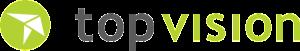 Top-Vision logo